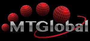 Logo_MTGlobal