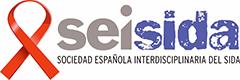 Reunión SEISIDA 2016